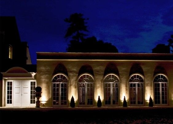 Northbrook Park Is A Beautiful Wedding Venue In Surrey