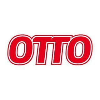 Die Otto (GmbH & Co KG) (eigene Schreibweise: OTTO, früher: Otto-Versand) ist ein Versandhandelsunternehmen und eine 100-prozentige Tochtergesellschaft der Otto Group. Sie hat ihren Sitz in Hamburg.