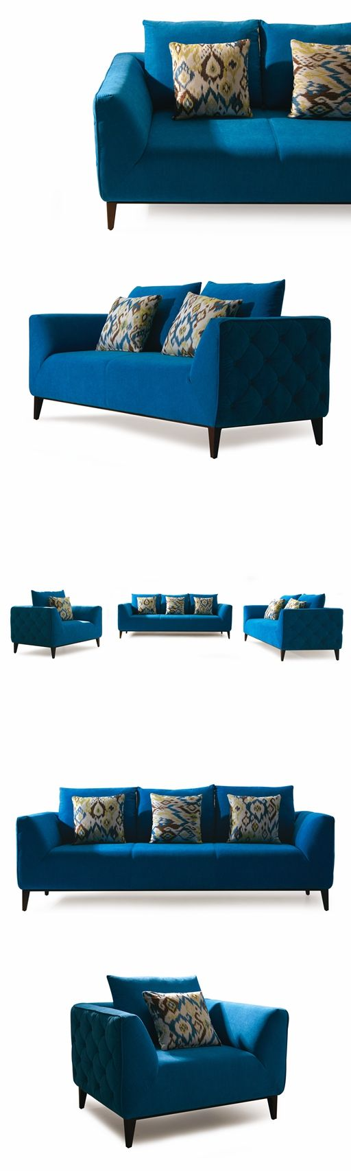 new design modern sofa set #sofaset #sofa #cocheen #modernsofa #cocheendesign #livingroomsofa #furniture #newdesign #sectionalsofa #homefurniture #couch #furniturefactory  contact:jennifer@cocheen.com  online store link: cocheenfurniture.en.alibaba.com