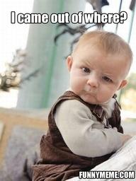 follow us! we have hundreds of hilarious pics! :) http://media-cache6.pinterest.com/upload/188166090651092024_lQfakh2L_f.jpg frobb funny