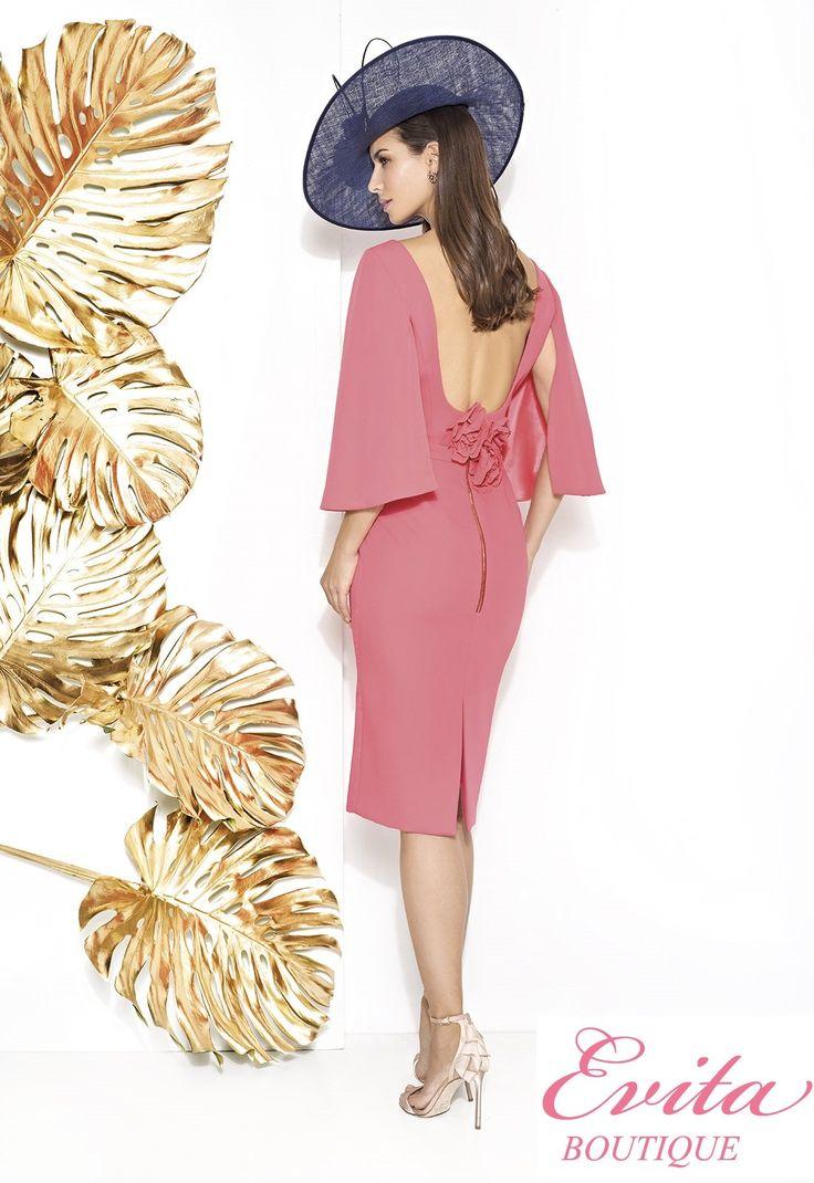11 best vestido mamá images on Pinterest | Bridal gowns, Bride ...