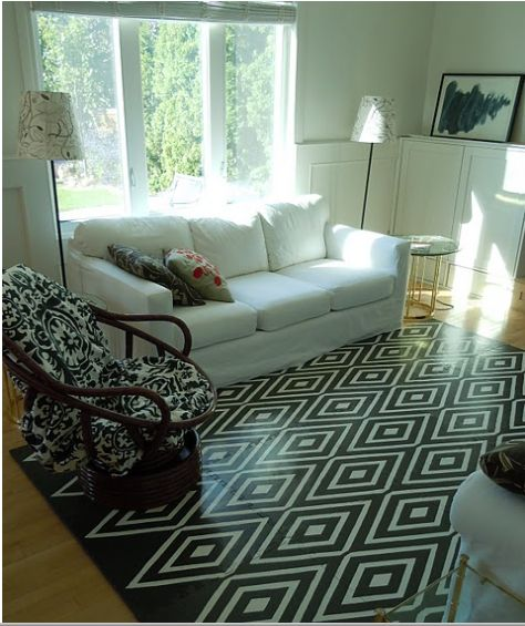 17 best images about rubber mats on pinterest basement for Rugs for basement floors