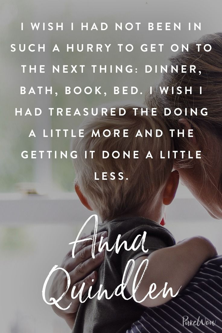 Discover the best parenting tips, guides, and relatable quotes here on PureWow Family.