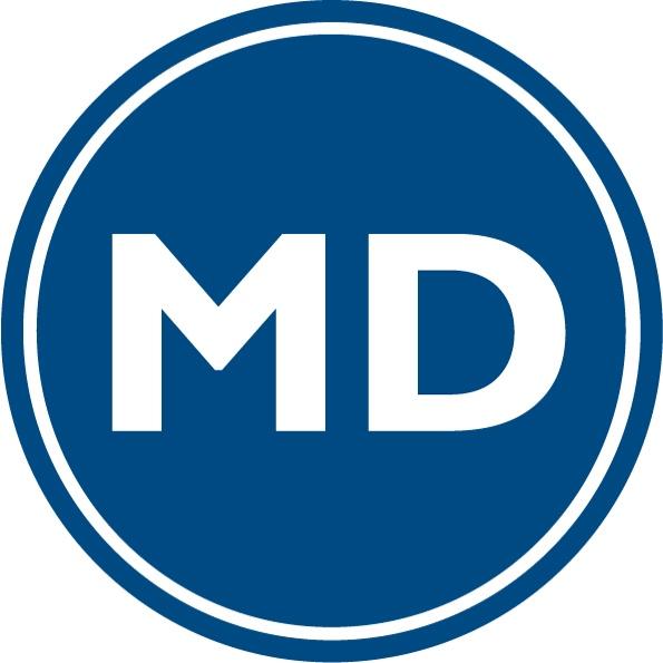 Mydoctorsf