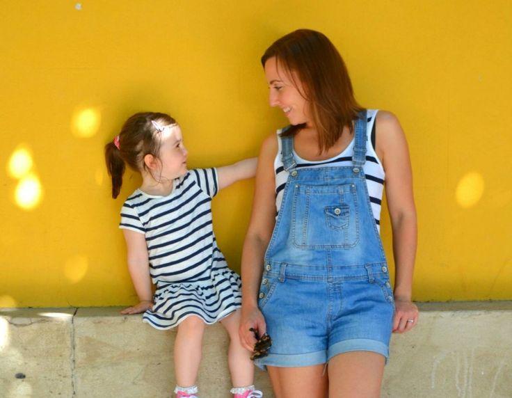 I Am Super-Mum | Birds and Lilies