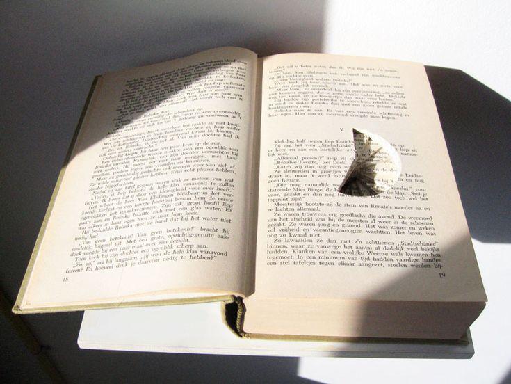 Best Design  Books  HandMade Images On   Book