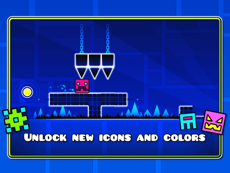 LETS GO TO GEOMETRY DASH GENERATOR SITE!  [NEW] GEOMETRY DASH HACK ONLINE 100% REAL WORKS: www.online.generatorgame.com Add up to 999999 Coins and Stars each day for Free: www.online.generatorgame.com 100% works and added instantly after generate: www.online.generatorgame.com Please Share this working online hack guys: www.online.generatorgame.com  HOW TO USE: 1. Go to >>> www.online.generatorgame.com and choose Geometry Dash image (you will be redirect to Geometry Dash Generator site) 2…
