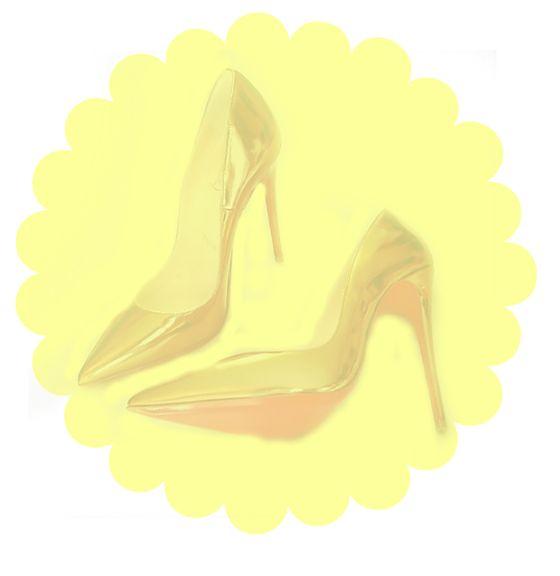 Nada melhor que uma boa bota para o inverno, não é mesmo?! Raro é o calçado que seja tão coringa quanto uma boa bota, e nesta temporada elas vieram repaginas e