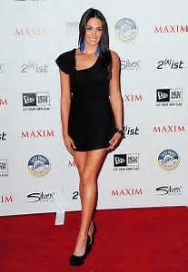 taylor cole - Yahoo Image Search Results