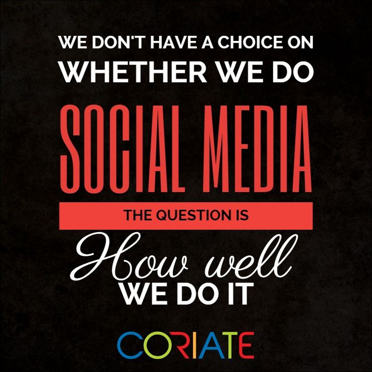 22 best coriate images on pinterest internet marketing company we provide the best for your needs and wants coriate fandeluxe Images