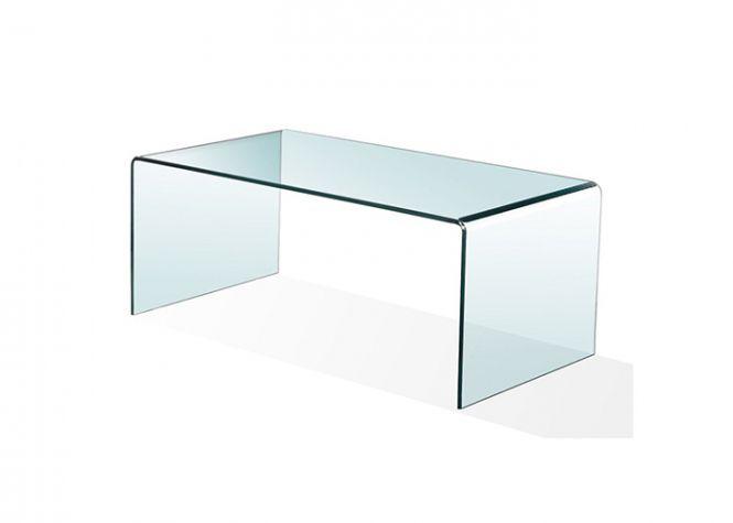 20 Typique Collection De Table Salon Verre