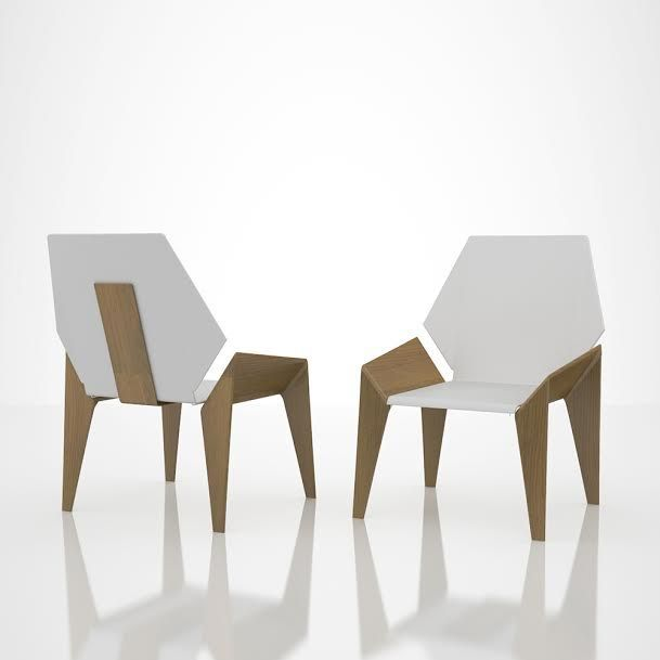 17 best ideas about origami chair on pinterest