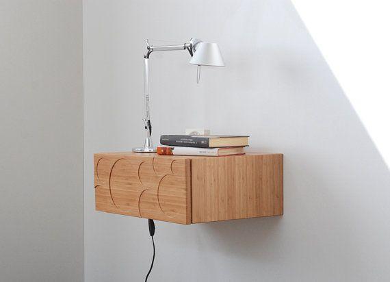 17 meilleures id es propos de console avec tiroir sur pinterest coiffeuse - Table basse 50 cm hauteur ...