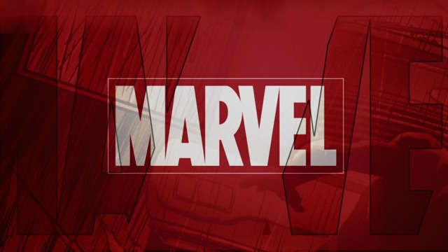 Marvel Films: How Much Money Did They Make At The Box Office?