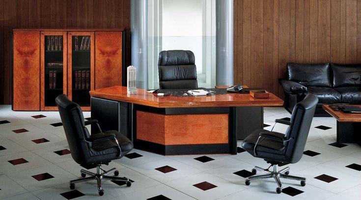 Como decorar una oficina de trabajo para m s informaci n for Como decorar una oficina pequena de trabajo