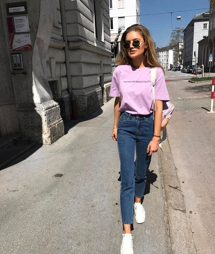 Find More at => http://feedproxy.google.com/~r/amazingoutfits/~3/U4Z-95z5cRo/AmazingOutfits.page