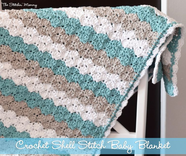 66 Best Crochetknit Patterns Images On Pinterest Knit Crochet
