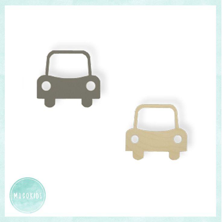 Dekoratif Duvar Süsü - Arabalar   Ürün Ebatları :  Bebek ve Çocuk Odası Mobilyası, Tekstili, Aksesuar ve Dekor Ürünleri ile Ahşap Oyuncakları İmalat ve Satışı - www.mucokids.com - www.mucostore.com