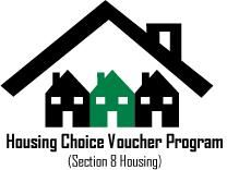 section 8 voucher | section_8_housing_choice_voucher_program