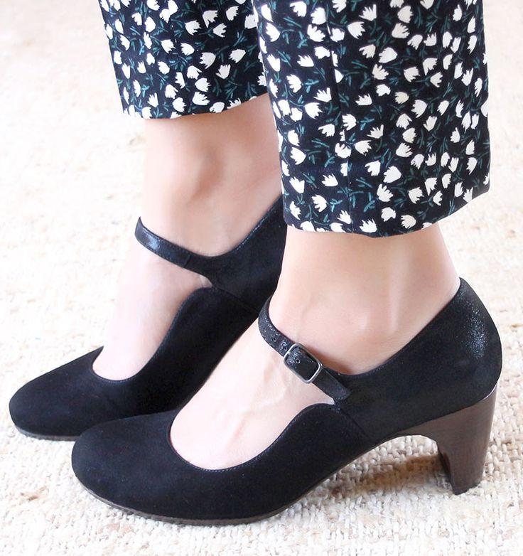 NICHIS :: ZAPATOS :: CHIE MIHARA SHOP ONLINE · Online Shoe ...