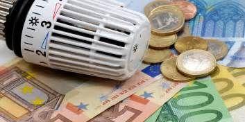 Suche Mehr foerderung fuer energetische sanierung. Ansichten 112744.