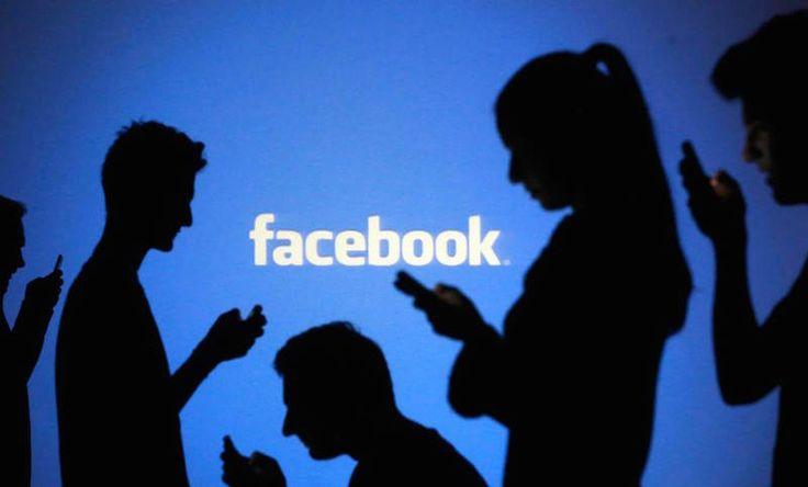8,3 milioane de români au cont de Facebook - http://all4gadget.ro/83-milioane-de-romani-au-cont-de-facebook/