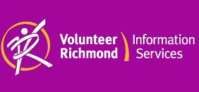 Volunteer Richmond Information Services