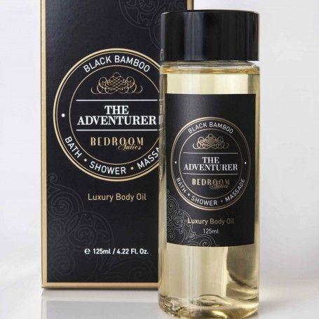 label / Bedroom Antics by motifcreativedesign.com.au #package #design
