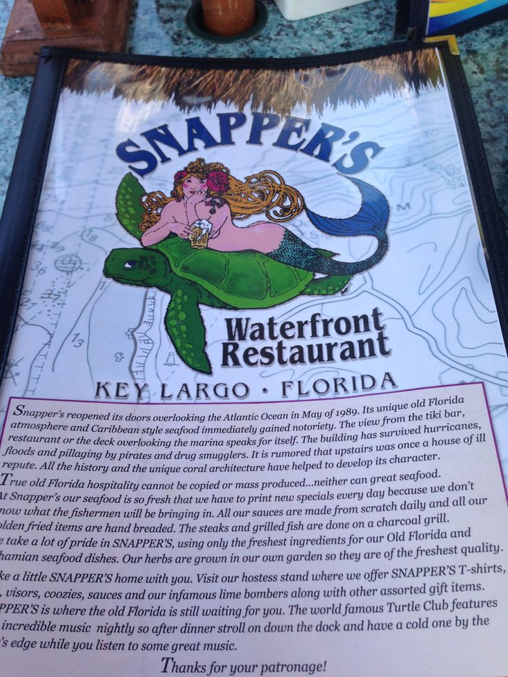 47 best food photography in the florida keys images on pinterest for Key largo buffet