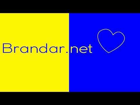 BRANDAR: Купуй вигідно. Смартфон купити недорого - Україна