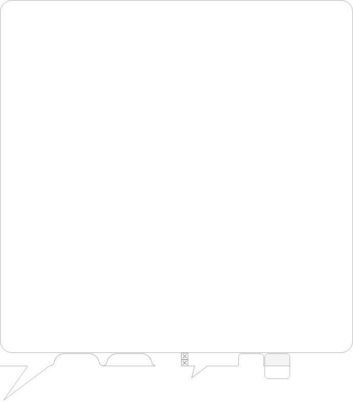 Robe de mariée bohème et taille empire, Camila, ivoire | Annonces Dentelle