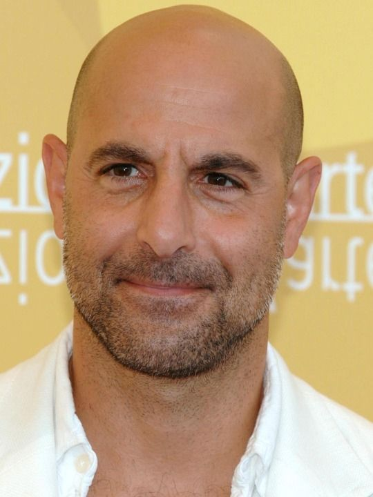 Stanley Tucci.... why are you so sexy?Face, Favorite Actor, Celebrities Wiki, Famous People, Celebri Oh, Colors Stanley Tucci 2010 Jpg, Celebrities Crushes, Bald Men, Hair