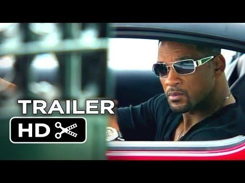 Focus Movie trailer 2015 - Will Smith and Margot Robbie Movie http://www.laughspark.com/focus-movie-trailer-2015-will-smith-and-margot-robbie-movie-9476