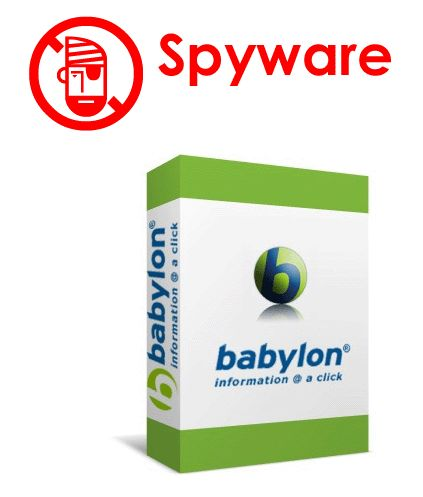 Babylon Users: Urgently Go to (Windows Firewall Settings) and remove Babylon from the list: Babylon is an smart spy ware! even its cracked version!