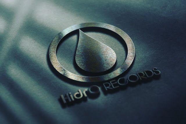 HidrO Records: EDM Chile HidrO Records Oxido 2