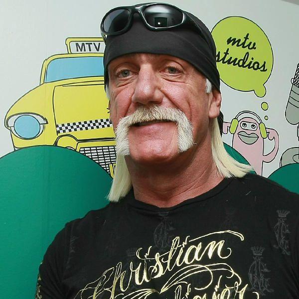 Hulk Hogan's legal team not allowed to use Erin Andrews' stalker case in trial
