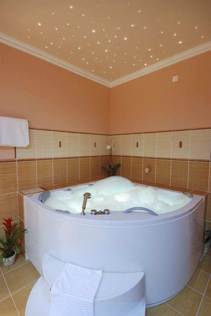 17 best ideas about jacuzzi bathtub on pinterest jacuzzi for Bathroom design jacuzzi