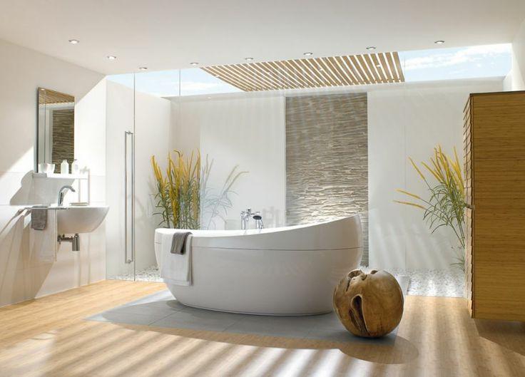 128 best bathroom images on pinterest | bathroom ideas, room and