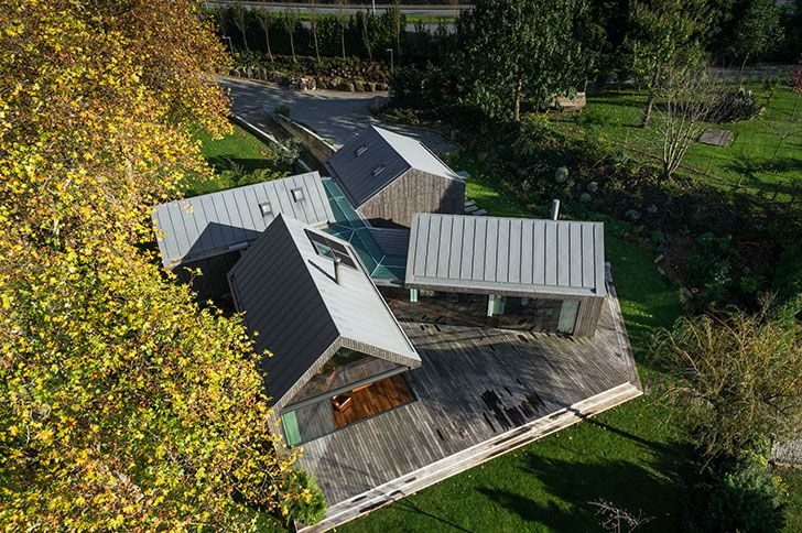 nowoczesna-STODOLA-House-with-four-houses-PROD-43