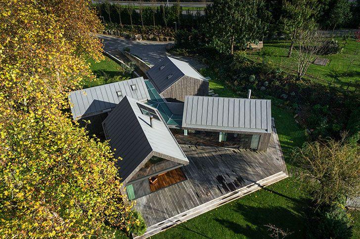 nowoczesna-STODOLA-House-with-four-houses-PROD-43