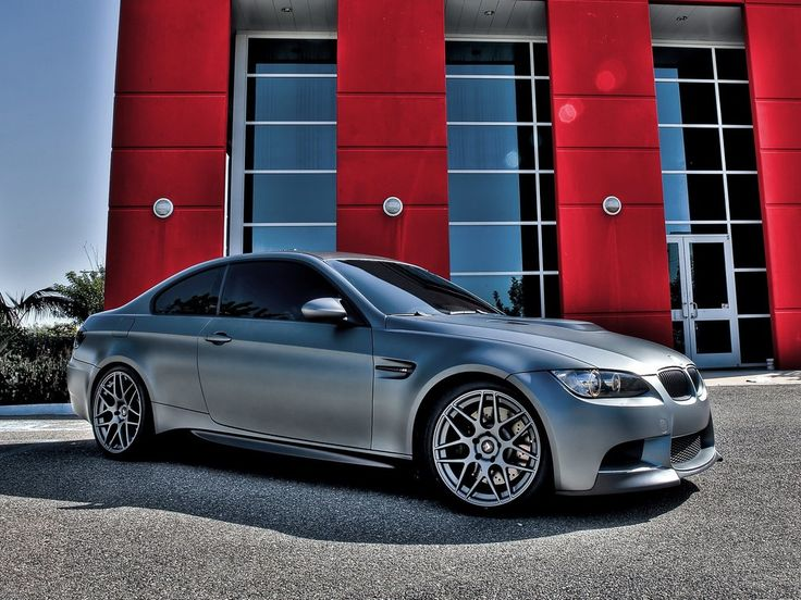 New and Used BMW M3 Coupes For Sale Today   #BMW #BMW3 #BMW3ForSale #BMW3SeriesForSale #BMWInfo #BMWM3 #BMWM3Coupe #BMWM3CoupeForSale #BMWM3ForSale #BMWM3Info #BMWM3OnlineListings #BMWM3Series #BMWOnlineListings #BMWOnlineSource #LuxuryCar #LuxuryCarsForSale #NewandUsedBMWM3CoupesForSaleToday #SportCar #SportCars #UsedBMWM3 http://www.cars-for-sales.com/?p=12812