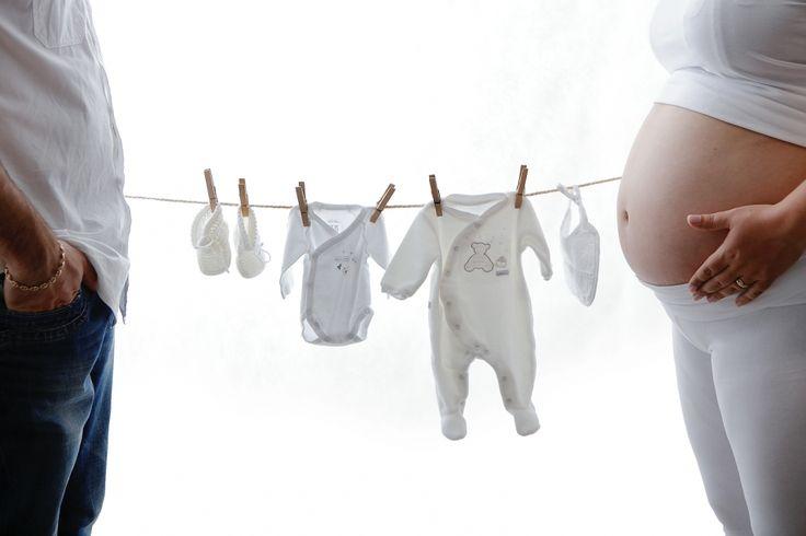 Seance de maternité – photo de grossesse – seance de couple » Coccinelle Photo Creations