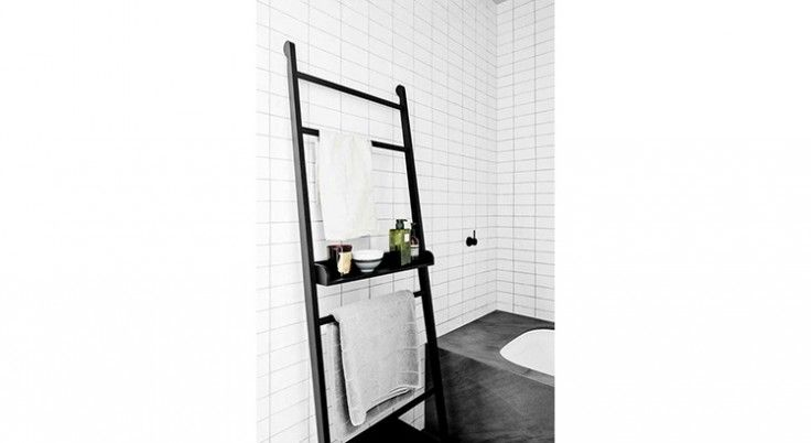 14++ Etagere de salle de bain sans clou ni vis ideas in 2021