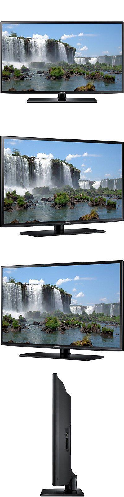 Smart TV: Samsung Un65j6200 - 65 Inch Full Hd 1080P 120Hz Smart Led Hdtv -> BUY IT NOW ONLY: $999 on eBay!