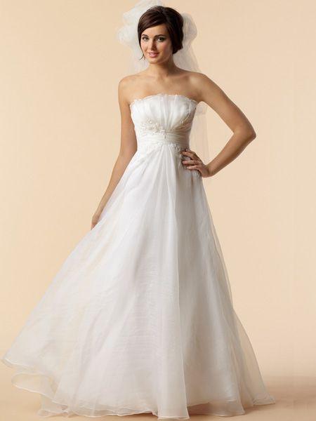 Cheap wedding dresses macon ga wedding dresses asian for Cheap wedding dresses in georgia
