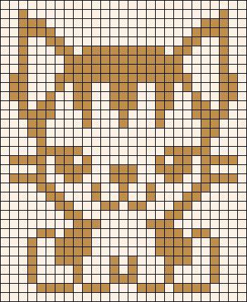 Alpha Pattern #7537 Preview added by sukina