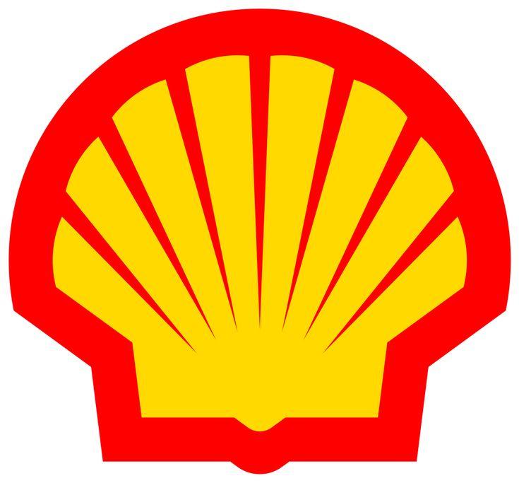 gas station logos  122 best Gas Branding images on Pinterest | Gas station, Logo ...
