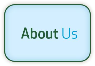 Georgia Highlands Medical Services #georgia #highlands #medical #center, #medical #services, #healthcare, #service, #family #practice, #ob/gyn/ #pediatrics, #familiy #planning, #diabetes #management, #pharmacy, #health #insurence, #marketforce #enrollment # http://missouri.nef2.com/georgia-highlands-medical-services-georgia-highlands-medical-center-medical-services-healthcare-service-family-practice-obgyn-pediatrics-familiy-planning-diabetes-management/  # Georgia Highlands Medical Center…