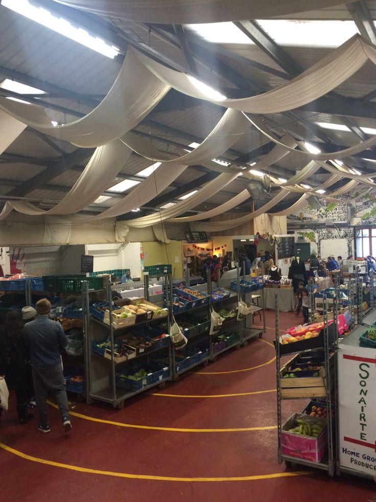 Sunday markets at the Dublin Food Co-op! Saturdays 9:30-4:30 Thursdays & Fridays 12:00-8:00