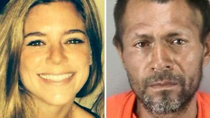 FOX NEWS: Kate Steinle trial to feature more testimony on shooting video that made courtroom gasp